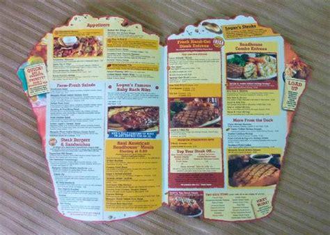 logans steak house logan s roadhouse chico menu prices restaurant reviews tripadvisor