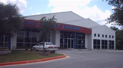Furniture Outlet Houston Tx by Rustic Furniture Store Near Houston Tx Willis Discount