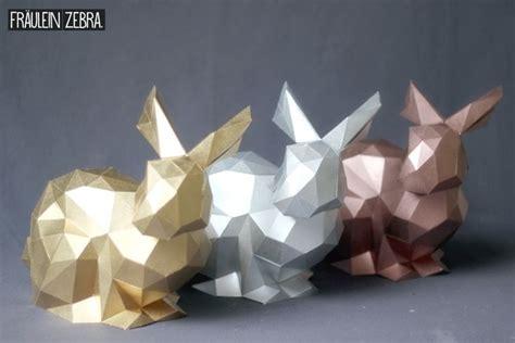 220 ber 1 000 ideen zu origami hase auf origami