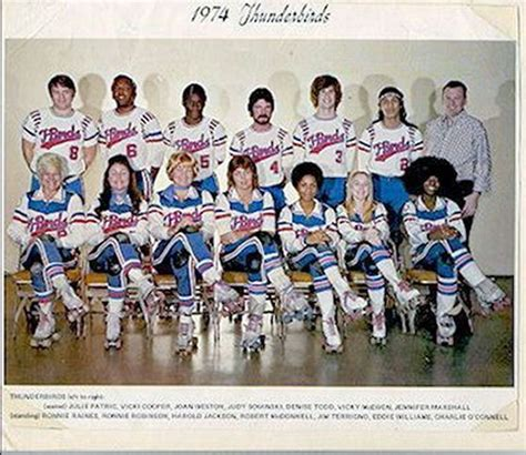 los angeles thunderbirds roller derby 17 best images about roller derby on pinterest the