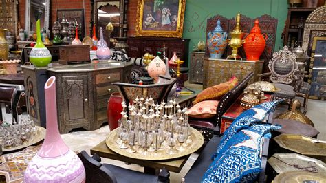 moroccan home decor cheap image gallery moroccan furniture cheap