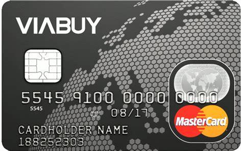 kreditkarte mit verfügungsrahmen ohne gehaltsnachweis prepaid kreditkarte 187 prepaid kreditkarten vergleich