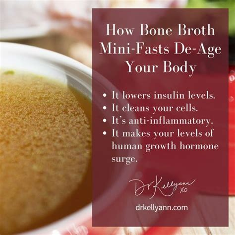 Bone Broth Benefits Liver Detox by 17 Best Images About Healthy Changes On Bone