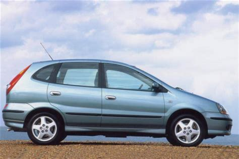 nissan tito related keywords suggestions for nissan almera tino