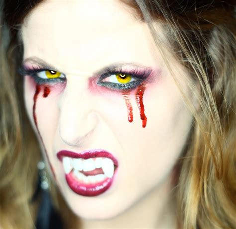 makeup tutorial trucco halloween zombie youtube makeup tutorial trucco halloween sexy vira youtube