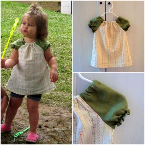 Blouse Girly Hat 65 peasant blouse pattern for toddlers lace henley blouse