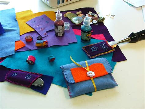 www and craft for in praise of a craft economy calling
