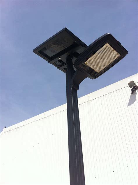 eclairage solaire led ladaires solaires pour l eclairage tous les