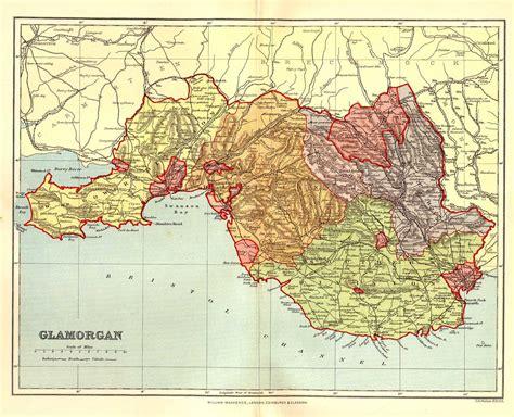 Cardiff Wales Birth Records Glamorgan Genealogy Heraldry And Family History
