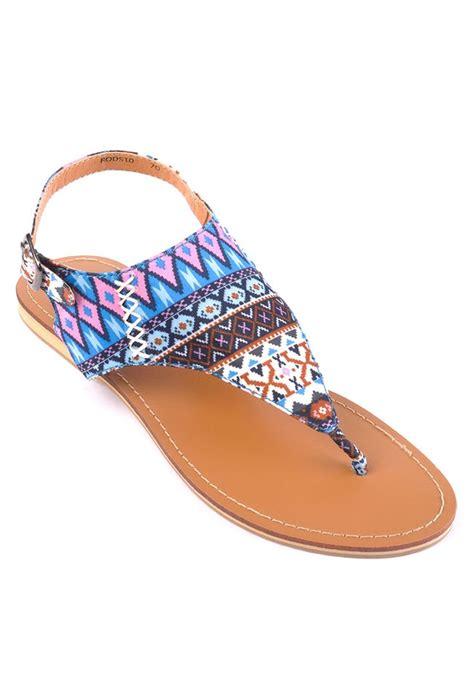 aztec sandals 75 best aztec it out images on aztec aztec