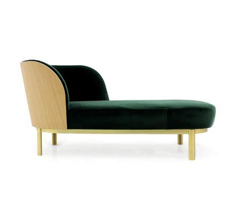 chaise lon serene chaise longue chaise longues from paulo antunes