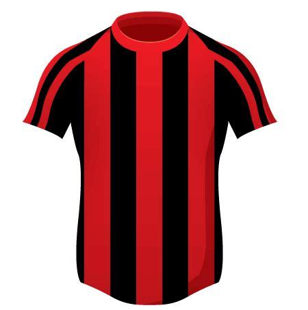 Tshirt All New Fortuner Sketsa fortuna womens football shirt team colours