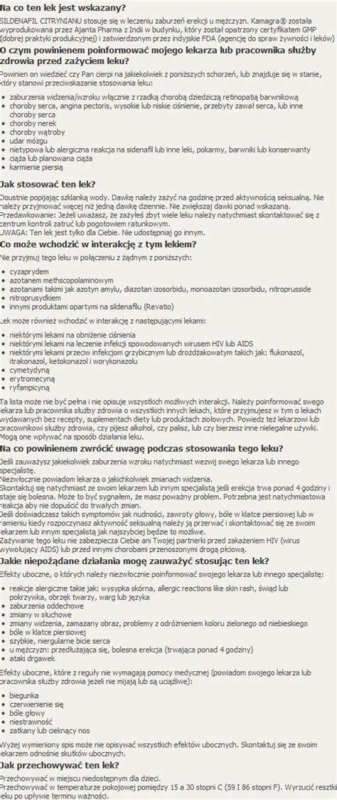 Bez Recepty W Aptece kupić kamagra bez recepty apteka internetowa w polsce