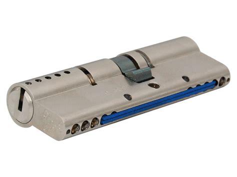 Gembok Mul T Lock mul t lock interactive 40 5 74 5