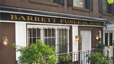 barrett funeral home new york city ny funeral homes on