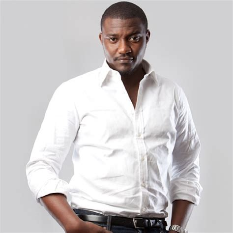 things you didnt know about late muna obiekwe biography muna obiekwe john dumelo pays tribute
