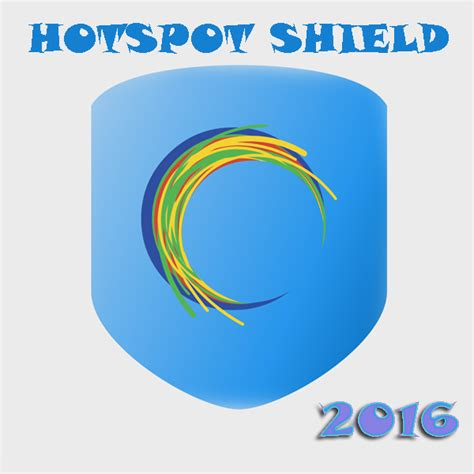 hotspot shield4 4 free dowload hotspot