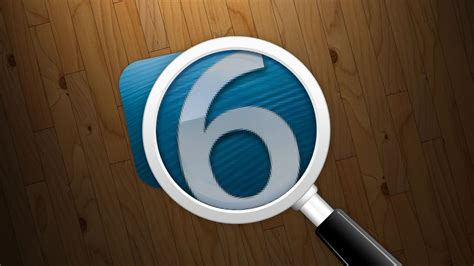 top 10 secret features of ios 6 lifehacker australia