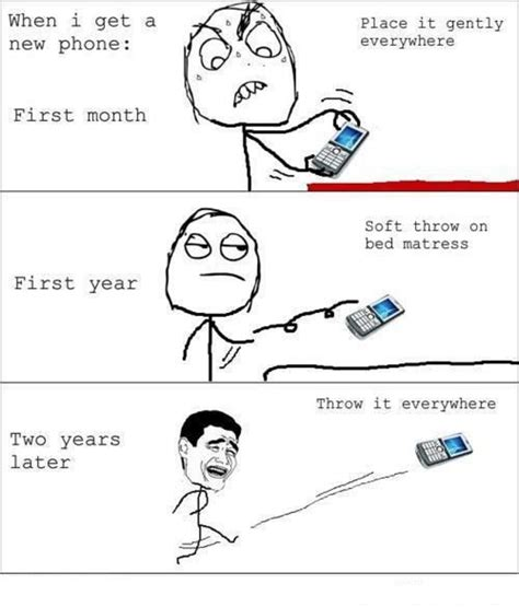 I Got It I Figured It Outi 2 by New Cell Phones Comic Laughspark