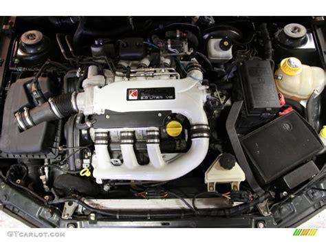 service manual 2002 saturn l series engine pdf service manual 2002 saturn l series engine