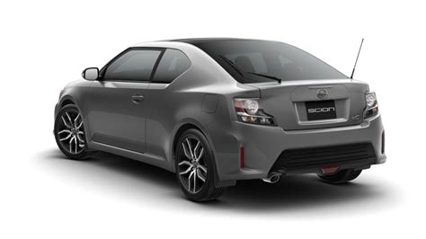 scion tc towing capacity tc light on on a buick html autos post