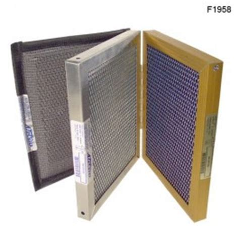 air care furnace filters air care filter sales kit fc0045 accessories