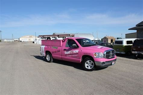right now heating air hvac repair services in boise id right now heating and