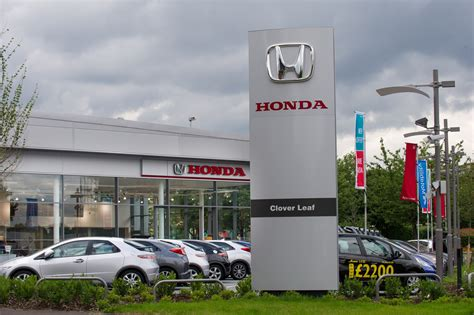 honda dealer podium place for honda in jd power dealer satisfaction survey
