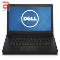 Laptop Dell Inspiron 3467 14inc Dos Vga R5 M430 2gb laptop dell m 225 y t 237 nh x 225 ch tay dell ch 237 nh h 227 ng phucanh vn