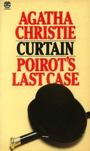 agatha christie curtain 1000 images about agatha christie and poirot on