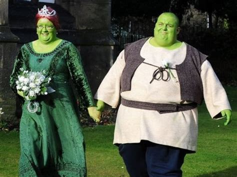 not awesome you seen these themed weddings everything is awesome