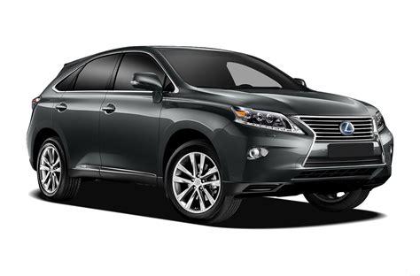 how cars run 2013 lexus rx electronic throttle control 2013 lexus rx 450h price photos reviews features