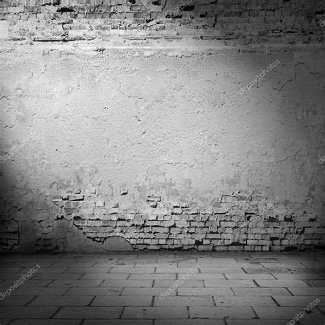 Watermark Floor Plan by Dark Brick Wall Texture Stock Photo 169 Roystudio 25466297