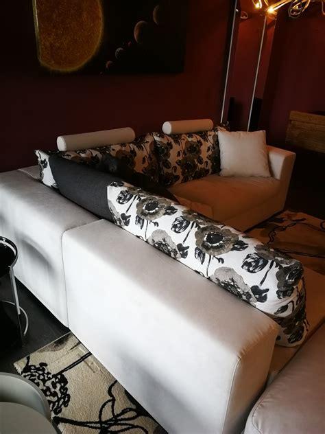 divani angolari tessuto divano frales salotti divano city divani angolari tessuto