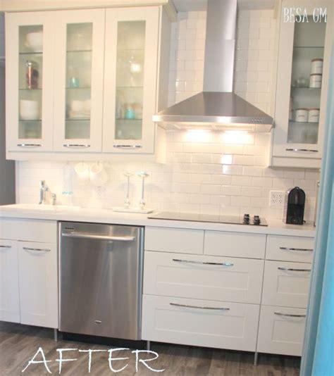 small kitchen reno ideas small kitchen remodel kitchen reno ideas
