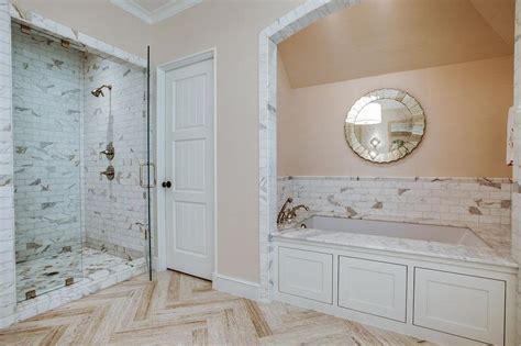 grey and peach bathroom peach bathroom paint design ideas