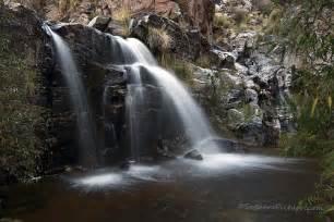 Seven falls flickr photo sharing