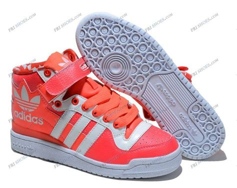 where to buy womens basketball shoes 33 best adidas forum s basketball shoes images on