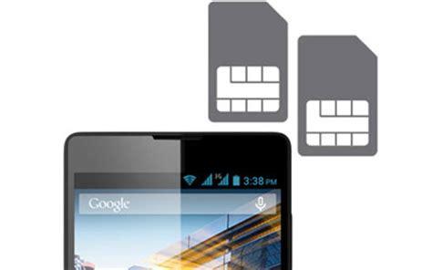 Lu Neon Mobil archos 50d neon 8go 2 covers 503145 achat vente mobile smartphone sur ldlc lu