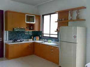 Affordable Furniture Bakersfield by 100 Tag For Small Kitchen Design Kitchen Floor