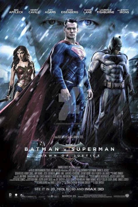 film bioskop justice league daftar film hollywood terbaru 2016 2017 kaupun tau
