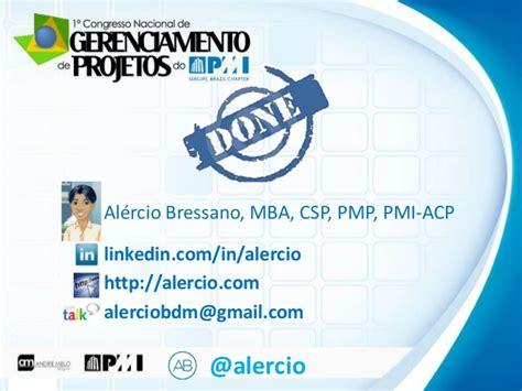 Alta Mba Scam by Times De Alta Performance Scrum Alercio Bressano