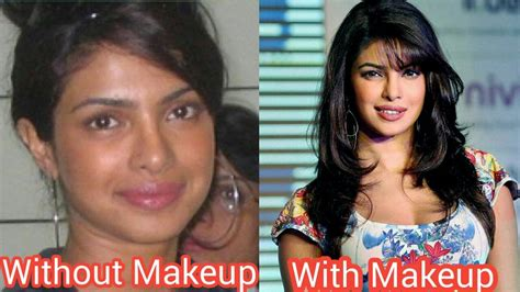 bollywood actress latest news photos videos on bollywood actress without makeup 2017 shocking pictures