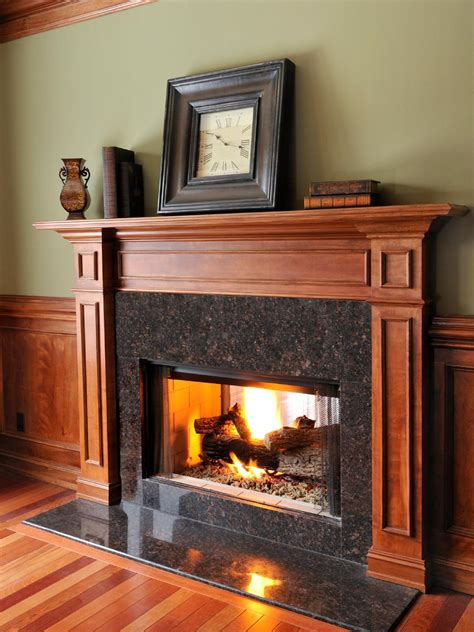 Fireplaces Surrounds by All About Fireplaces And Fireplace Surrounds Diy