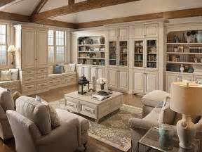built in wall units for living rooms living room built in wall units for living rooms with
