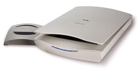 scanner mac the mac observer hp s reentry to mac scanner market