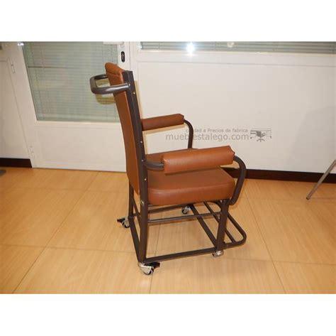 sillones ergonomicos para personas mayores comprar sillon de ruedas para personas de poca movilidad