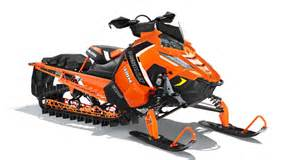 Get a quote on a snowmobile