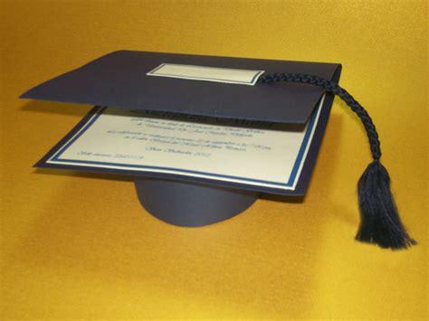 invitaciones de graduacion tarjetas el salvador apexwallpapers com tarjetas de graduacion tarjetas el salvador holidays oo