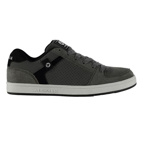 mens skate shoes airwalk airwalk brock mens skate shoes mens skate shoes